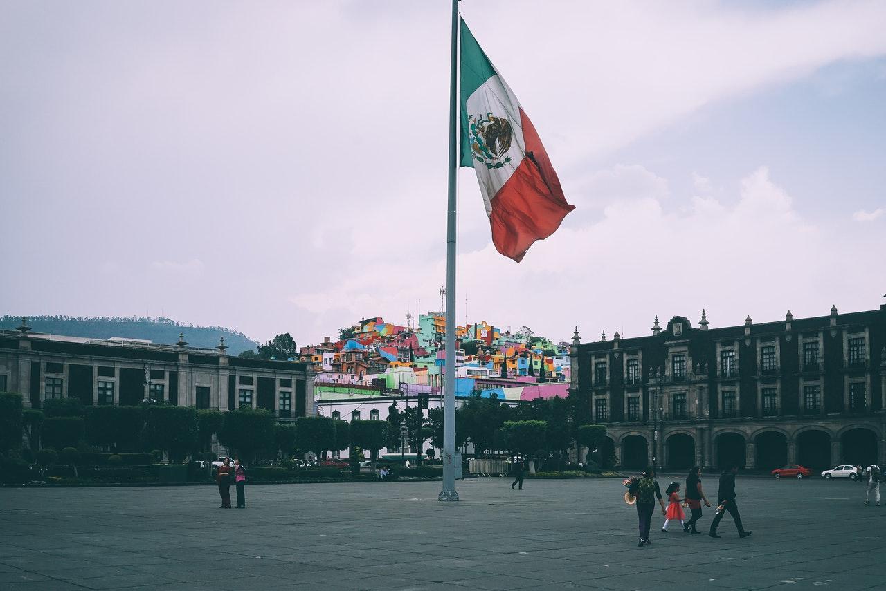 Congreso Iberoamericano de Climatización CIC-2020 México (Octubre 20-22, 2020)