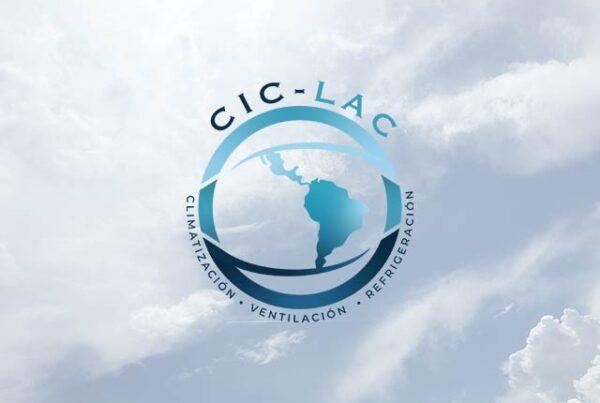 Bienvenida CIC-LAC