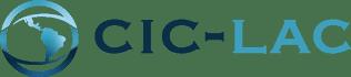 CIC-LAC